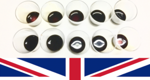 Associated British Food Aceto Balsamico