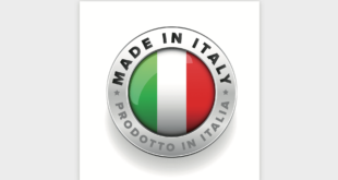 Esportare il Made in Italy in modo smart e sostenibile